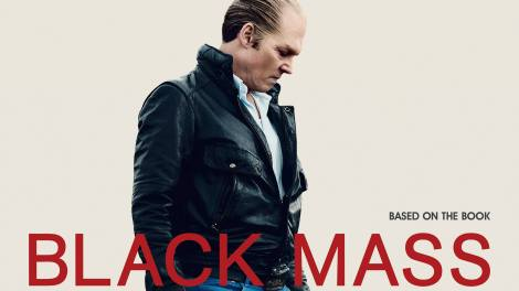 Johnny-Depp-in-Black-Mass-Movie-Poster-4K-Wallpaper