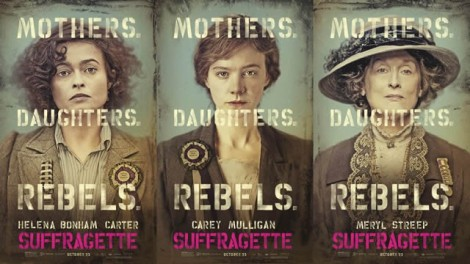 suffragette-art-lede-640x360
