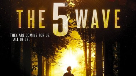 The-5th-Wave-Banner