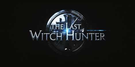The-Last-Witch-Hunter-Logo