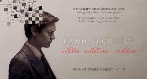 PAWN-SACRIFICE-poster2