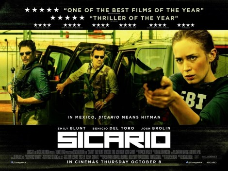 Sicario-UK-Quad-Poster-900x675