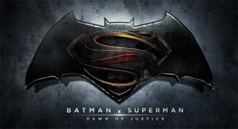 batmanvsupermanheader