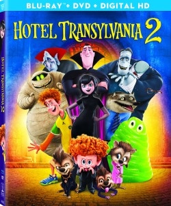 Hotel-Transylvania-2-bluray