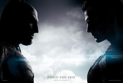 batman-v-superman-con-poster