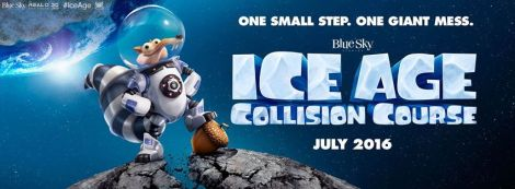 Ice-Age-5-Collision-Course-Movie-2016