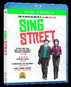 Sing-Street-BD-3D[2]
