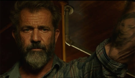Blood-Father-640x370
