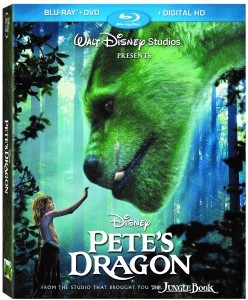 petesdragon2016bluray