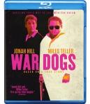 war-dogs-1