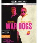 war-dogs-4k