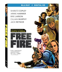 Freefire_BD_3DSkew