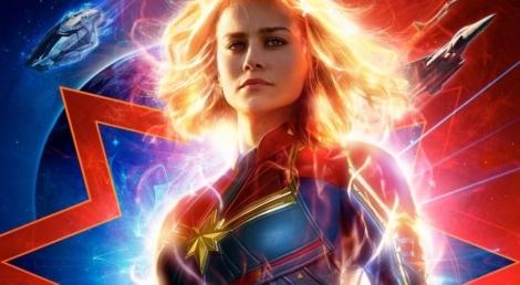 captain-marvel-poster-1148123-1280x0